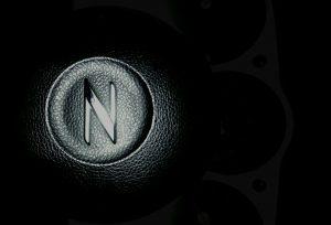 nissan-dark-wallpaper-jpg