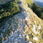 Učka – Pohod na Vojak – Najvišjih vrh v Istri